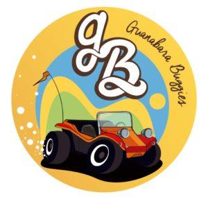 Clube de Buggy - Guanabara Buggies