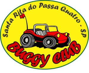 Clube de buggy Santa Rita do Passa Quatro