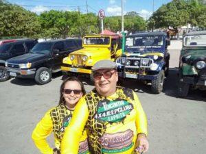 Adeus amigo Bugólatra – José Evilásio Gomes Chaves