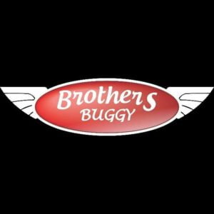 Clube de bugue - Brothers Buggy