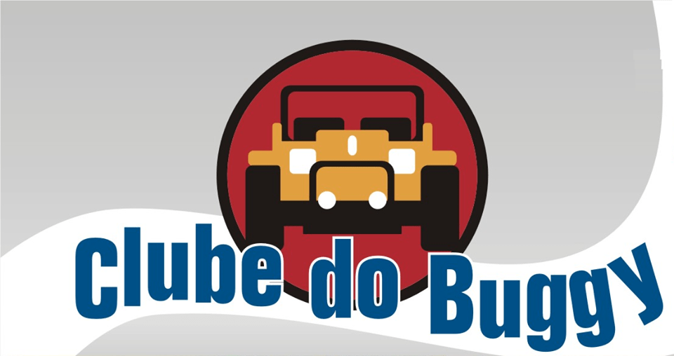 Clube do Buggy - BRM