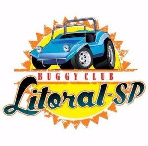 Clubes de Buggy - Litoral SP