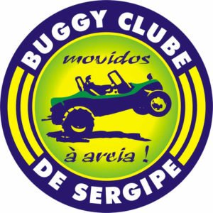 Bugue Clube do Sergipe