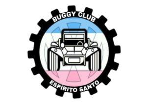 Clube de Buggies do Espírito Santo