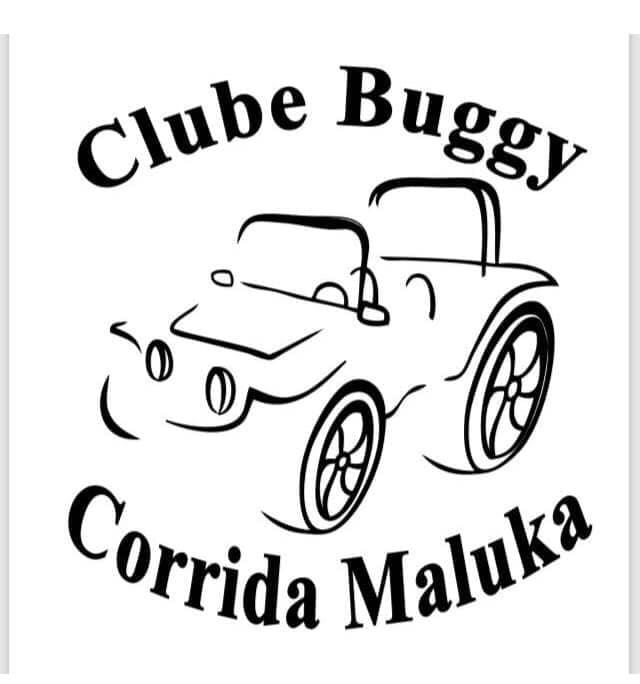 Clube de Buggy - Corrida Maluka