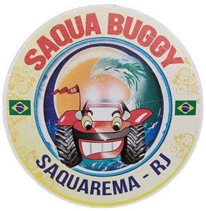Clube de Buggy - Saquarema