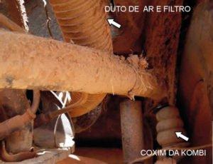 Buggy Belfusca do Orivaldo - Planeta Buggy