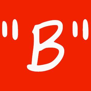 Buggies Brasileiros B