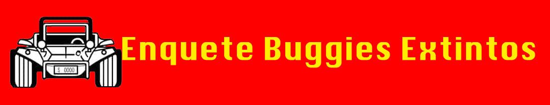 Recados do Buggyman 26