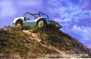 Buggy Duna's - Fortaleza-CE - Planeta Buggy
