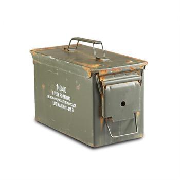 Mais 8 presentes para buggistas - caixa de ferramentas