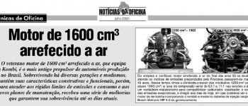 Apostila Motor Boxer VW