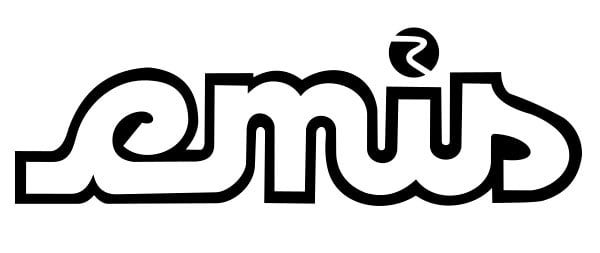 Análise do Emis - Logo